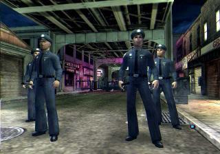 File:Cops.jpg