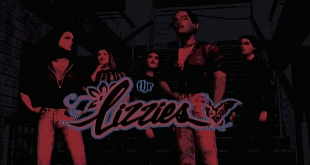 File:The Lizzies.png