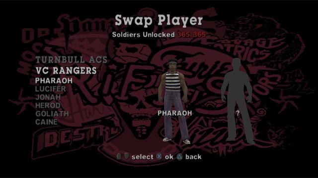 File:Pharaoh.jpg
