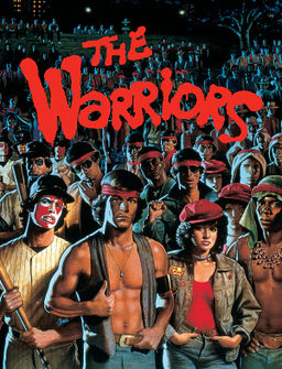 File:TheWarriors-Cover.png