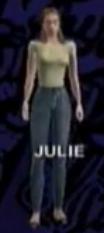 File:Julie.png