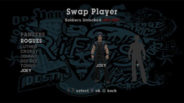 File:Joey.jpg
