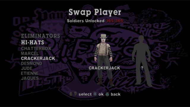 File:Crackerjack.jpg