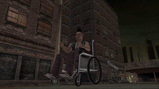 File:Wheels.jpg