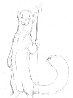 File:More sketches by hibbary-2-1.jpg