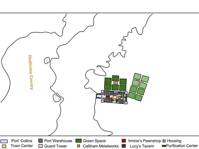 File:Callichoke Map1.jpg