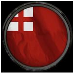 File:Symbol roundhead.png