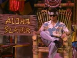 File:1.06 - Aloha Slater.png