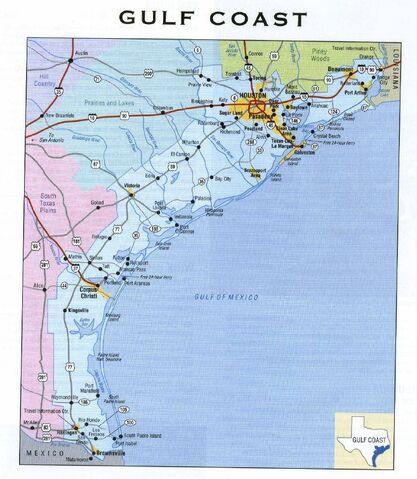 File:Gulf coast1.jpg