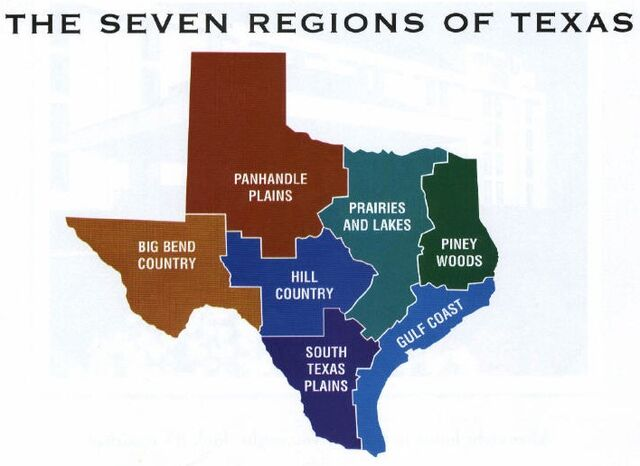 File:The seven regions1.jpg