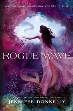 File:Roguewave.jpg
