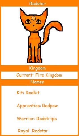 File:Redstar.png