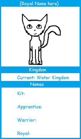 File:Royal mated into Tom WC.lineart.png