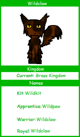 File:Wildclaw.png