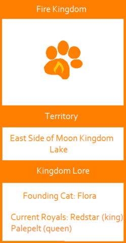 File:Fire Kingdom.pagepicture.png