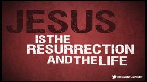Jesus is the Victorious Ever-Present God by Judah Smith and Houston Hey Sermon Jam