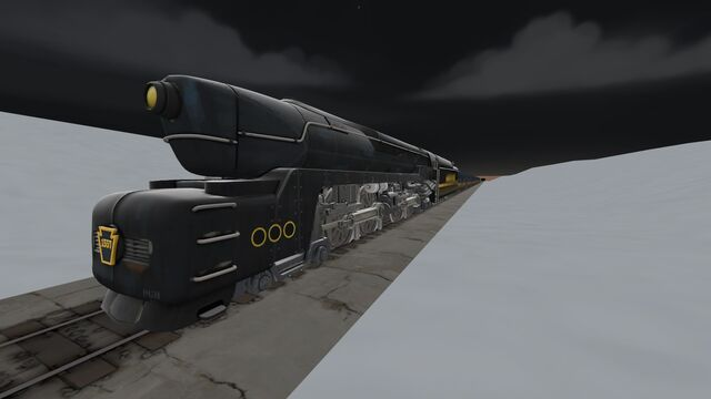 File:Train poster1.jpg