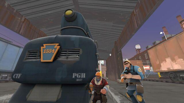 File:Train poster2.jpg