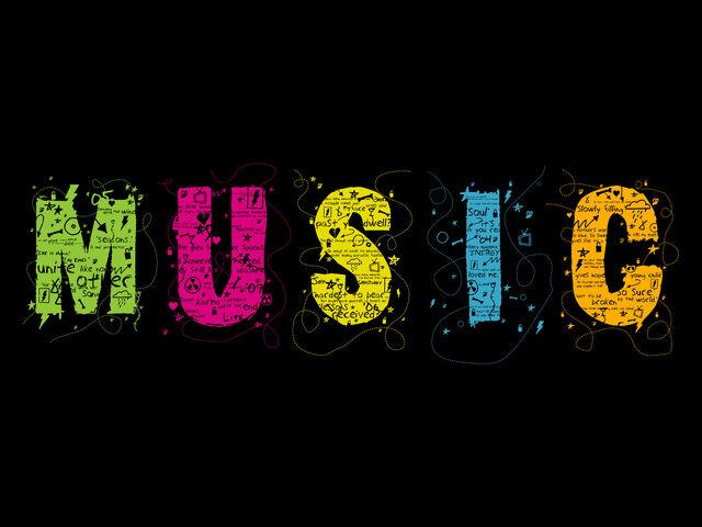 File:Music Panels Compiled by smashmethod.jpg