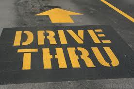 File:Drive thru.png