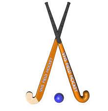 File:Feild hockey stick ball.png