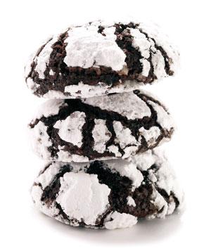 File:Chocolate crinkle YUM!.jpg