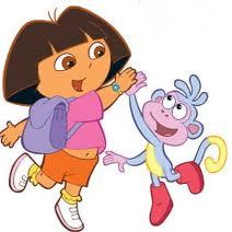 File:Dora 13.jpg