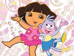 File:Dora 7.jpg