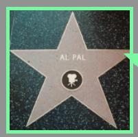 File:Al pal.png