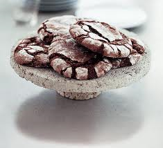 File:Chocolate crinkle YUM!!!.png