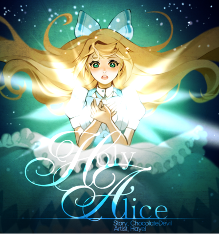 File:Holyalice cover.PNG