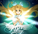Holy Alice
