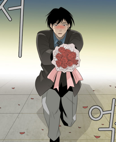 File:Meloholic cover.PNG