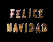 FelizNavidad-SongTitle