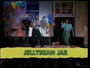 JellybeanJar-ConcertTitle