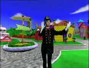 OfficerBeaplesinTVSeries2