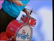 Anthony'sDrums