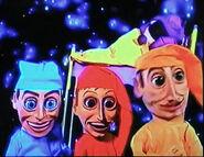 WigglyGetUpMedley(WigglePuppets)