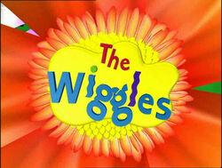 WigglesWorld