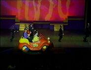 TootTootChuggaChugga,BigRedCar-1998Live