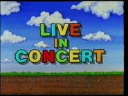 LiveInConcert-TitleCard