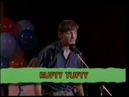 RuftyTufty-ConcertTitle