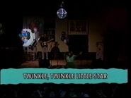 Twinkle,Twinkle,LittleStar-ConcertTitle