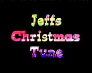 Jeff'sChristmasTune-SongTitle