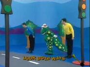 LookBothWays-SongTitle