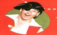 CaptainFeatherswordin1997Picture