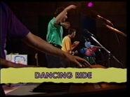 DancingRide-ConcertTitle