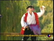 GoCaptainFeathersword,Ahoy!-SongTitle