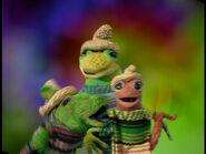 LizardPuppetsinWigglemix