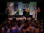 GetReadyToWiggle-1992Live